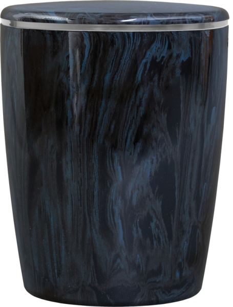 Bio-Line Kobalt